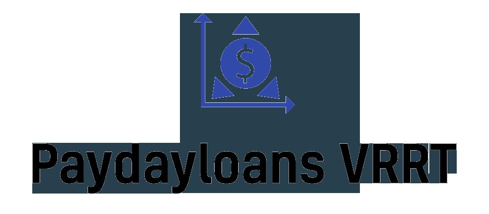 Payday Loans VRRT